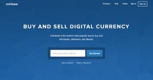 free bitcoin hack download